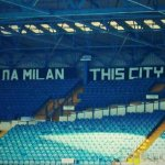 Owls supporters say #Xbanamilan to Sheffield Wednesday chairman Milan Mandaric http://t.co/LjOrgEUbsM http://t.co/BrxYxaQqkZ