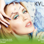 Dont miss Kylie Minogue Live Concert on Sunday February 1st at Lusail Multipurpose Hall @kylieminogue #LiveitWinit http://t.co/H8QC9uPogU