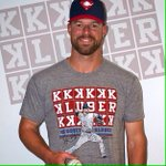 RT for #CoreyKluber. If anyone deserves to be the #FaceOfMLB its him. 100 RT and well giveaway our KKKKKluber shirt! http://t.co/Y9WekJq8su