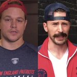 Finally, we see the faces of those responsible for #Deflategate. http://t.co/dq7IKnj3Pj http://t.co/TKrGahRHRg