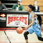 The @SiegelLadyHoops will host Oakland at 6:00 tonight. You know @Silverxxgold will be running! http://t.co/jCieRkvO6g