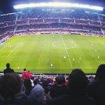 Ayer se puso hasta el cielo colorao de los piropos que te estaban echando. Qué bonito eres, jodío. #SevillaFC. http://t.co/d9fROXHBtv