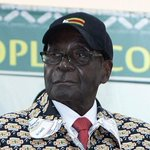Zimbabwes Robert Mugabe has been named as chairman of the African Union http://t.co/oZz4ChdlHV http://t.co/ub9fBqm7dD