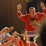 """#Blackhawks all-time leading scorer Stan Mikita facing """"serious health issues."""" Story: http://t.co/yCxHtYq8TW http://t.co/QSCA5EFbGY"""