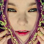 """Björk doesnt like to talk about her personal life. But with """"Vulnicura,"""" there was no choice http://t.co/mj4SVSmwAz http://t.co/Es8NtsV2XT"""