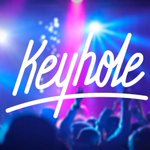 Keyhole have had a very busy January with an exciting announcement this weekend #doncasterisgreat #southyorksbiz http://t.co/KnrBB1mMgq