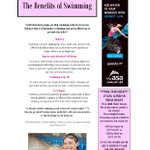 #Free swimming @FreedomLeisure in #Brighton and #Hove #health & #wellbing http://t.co/jal4fUAIcX