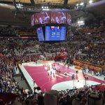 الف الف الف مبروك يا أهل قطر وصول المنتخب القطري لكرة اليد الى نهائي كاس العالم http://t.co/xHZby2KKXL