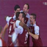 العنابي يسحق المتخب البولندي 31-29 ويصعد لنهائي #كأس_العالم_لكرة_اليد_قطر_2015 #قطر_في_النهائي #شجع_العنابي_مع_الوطن http://t.co/T7QpBH5WYH