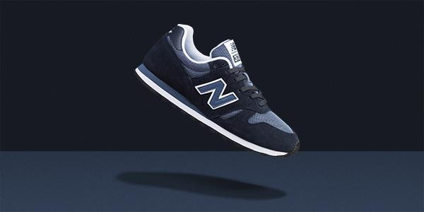 new balance 373 uk 12