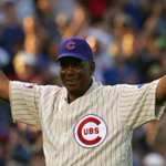 Cubs Fans Gather At Public Visitation For Ernie Banks - Read More: http://t.co/A955eme41Y http://t.co/EASFzmMqdv