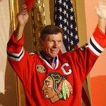 SAD NEWS: #Blackhawks Hall of Famer Stan Mikita has brain disorder ---> http://t.co/WG3TzEsu7z http://t.co/w4GM4J2r7a