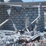 Demolitions imminent, says Harare Town Clerk: http://t.co/x8xYBQ7tpc http://t.co/VB65QEcMKs
