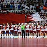 Congratulations! Qatar has qualified for the Final of World Handball Championship :-) #liveinWinit #العنابي_انت_قدها http://t.co/hIv3kz0hLh