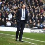 PREVIEW: Malky Mackay on @Official_ITFC, early squad news and todays new signings via http://t.co/HkOO0a58J1 #wafc http://t.co/jZIiUzRaYX