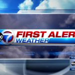 """Chicago Weather: Winter Storm Watch this weekend; 6 - 10"""" of snow may fall: http://t.co/J12bk1ljL7 @TracyButlerABC7 http://t.co/1iXeugdqRp"""