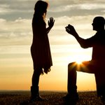 Woman falls off cliff to her death while jumping for joy—moments after her boyfriend proposed: http://t.co/uUIFCG2fv6 http://t.co/v1zIg6G1r6