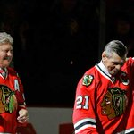 BREAKING: Stan Mikita, #Blackhawks Hall of Famer, diagnosed with brain disorder http://t.co/h0GM7g8JWC http://t.co/wonKQgqbVw
