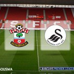 #BPL Matchweek 23 concludes with @SouthamptonFC v @SwansOfficial. Will the Saints make it four League wins in a row? http://t.co/SsfzwN4Tla