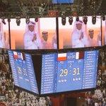 منتخب #قطر الى نهائي كاس العالم لكرة اليد #كاس_العالم_لكرة_اليد_قطر_2015 #العنابي_انت_قدها http://t.co/6RjKdt71w5