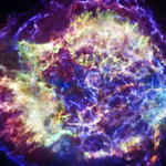 The surprise inside an exploding star: New study sheds light on how stars blow up: http://t.co/dCr5Rid2wM http://t.co/17nRnlaym3 /via @ABC