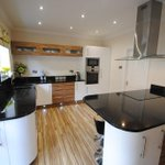 Featured #property - High quality 4 bed detached house, Hatfield http://t.co/1oyIOQLMh0 #Doncasterisgreat http://t.co/KSMQZphxo4