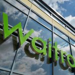 End or an era:no more free coffee for Waitrose card holders http://t.co/HhAhSJiVlp http://t.co/Mp7v6SXjqe