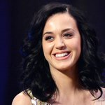 Katy Perry Drops Hints That Super Bowl Halftime Show Will Be Awful http://t.co/CfyVc4chMA http://t.co/m0U6PHoLcY