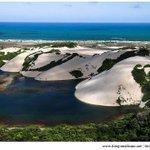Isto é Nordeste! Jenipabu, Extremoz, RN, NE, Brasil. Quer ver mais? Faça busca por assuntoo em http://t.co/DRtblv8ePi http://t.co/LPzfGWRVJR