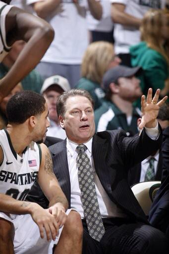 Happy 60th Birthday Coach Izzo! #SpartanDawg4Life http://t.co/L6dfTGye74