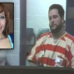 VIDEO: Man allegedly runs down pregnant girlfriend with car http://t.co/kLh4dEq3QY http://t.co/PNC2s7QYmZ