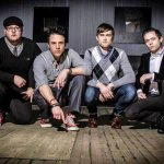 ♫ The Talks playing Live @ Diamond Live Lounge on Jan 30! Whos coming? #doncasterisgreat http://t.co/OdrznWkf02 http://t.co/MliFozHmo7