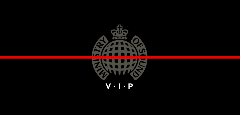 VIP OUT NOW my album w/@ministryofsound @unique_parties 2CDs of R&B/Hip Hop/House http://t.co/CPTIZAwZK5 #MOSVIP http://t.co/aIrnztEYmt
