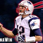 #WhosGonnaWin vote: RT to pick the @Patriots to win the Super Bowl! @VerizonWireless will reveal results on SC at 6P. http://t.co/ZLU8pwEujL