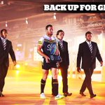 Rugby League is back! The #NRLAKL9s kick off the 2015 #NRL Season Calendar today at Eden Park in Auckland. Keen? http://t.co/0x21mn18BE