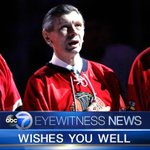 Stan Mikita, Blackhawks Hall of Famer, diagnosed with brain disorder http://t.co/Jxo2MZYkl5 http://t.co/lrfogAN1Pp