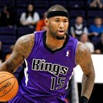 DeMarcus Cousins Will Replace Kobe Bryant on Western Conference All-Star Team http://t.co/rAfiVtky8y http://t.co/4KSWLTnoPd