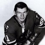 .@NHLBlackhawks Hall of Famer Stan Mikita diagnosed with suspected dementia http://t.co/y41dlgeHCX http://t.co/HAH24HfRz2