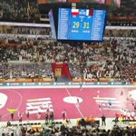 قطر أول دولة من خارج أوروبا تتأهل إلى نهائي بطولة العالم لكرة اليد .. #قطر #قطر_إلى_نهائي_كأس_العالم_لليد http://t.co/rwEqCTDl2Z