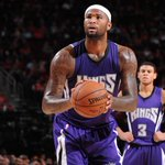 The NBA announces DeMarcus Cousins will replace Kobe Bryant on the West All-Star team http://t.co/PxQyX2wVvM http://t.co/6XwsrTWKNF