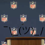 Every Roger Goodell press conference http://t.co/ELVm1gr6qF