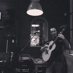 Tonight we have @JacobSzulecki hitting us with some incredible guitar skills at @CyclistBrighton! #Brighton http://t.co/JcoKFjvi88