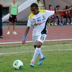 "#FutVe El panameño Marcos Sánchez se une al @Portuguesa_FC  para el #TC2015 Llega cedido por el Deportivo Táchira. http://t.co/utwmRpeRCA"""