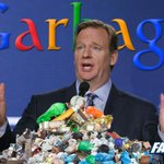 Todays Roger Goodell press conference brought to you by... http://t.co/4m30AXemNP