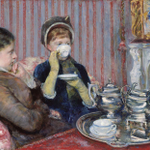 #Boston may love tea, but don't let those tea parties fool you—Sunday will not be as civil #SuperBowlXLIX #MuseumBowl http://t.co/uNq0rrSUGb