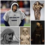 .@the_clark Yes! #FearTheHoodie @iheartSAM Fear. The. Hoodie. @Patriots #MuseumBowl http://t.co/RCSXQPA8XJ