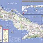 In Cuba, paper maps are making a comeback http://t.co/BTAkW5DbN5 via @TheAtlantic http://t.co/f8wkcWY0DW