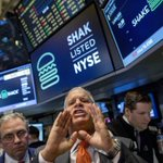 Shares of @shakeshack more than doubled in stock market debut Friday http://t.co/LHWH1kfhAN http://t.co/HAIvgQqhYW