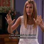 Me at least 10 times a day http://t.co/LMWqFk8VGv