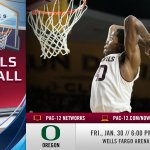 Dont let the @942Crew distract you. Watch @SunDevilHoops tonight on @Pac12Networks. http://t.co/QvjMlbQTh9 http://t.co/0f4V6tLtZp